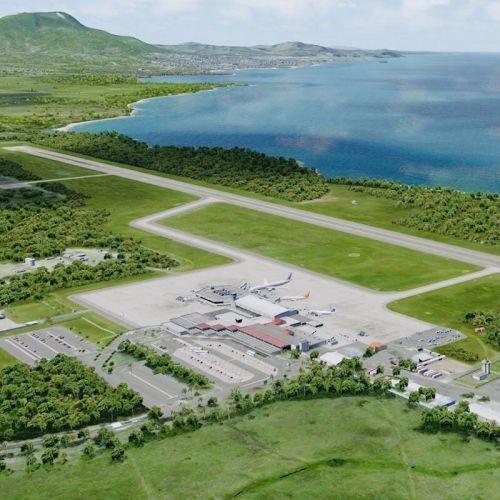 PUERTO-PLATA-AIRPORT---TOURSNATION