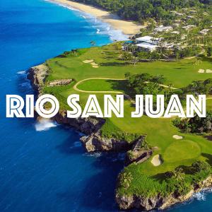 RIO-SAN-JUAN