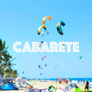 CABARETE-(1)