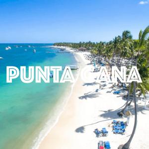 PUNTA-CANA-(1)