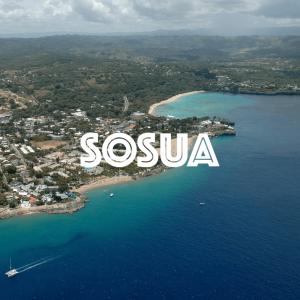SOSUA-(1)