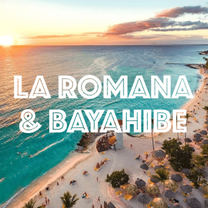 LA-ROMANA-AND-BAYAHIBE-2