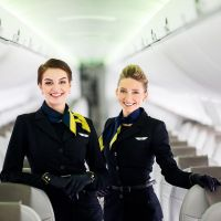 airlines-discount