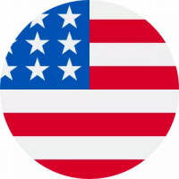 square300_united-states-of-america