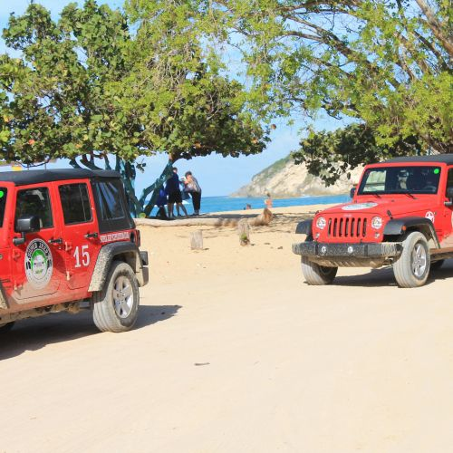 punta-cana-excursion-things-to-do-attraction-activities-super-jeep47
