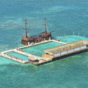 punta-cana-things-to-do---caribbean-pirates---snorkeling---sharks---rays---tours-nation---toursnation---punta-cana2