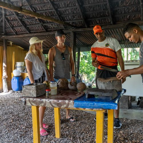 punta-cana-excursion-things-to-do-attraction-activities-tours-nation-jungle-rally-vip55