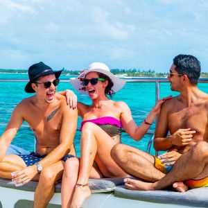 dominican-republic-punta-cana-things-to-do-must-do-excursions-tours-attractions-snorkel-party-boat-catamaran-toursnation5