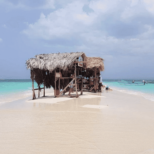 punta-cana-excursion-things-to-do-attraction-activities-Paradise-Island16