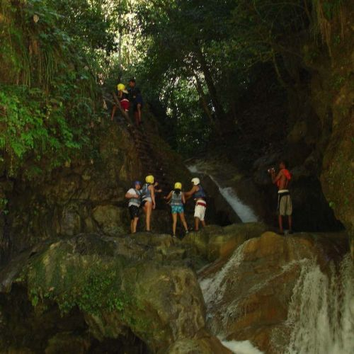 things-to-do-puerto-plata-safari-waterfalls-toursnation-21