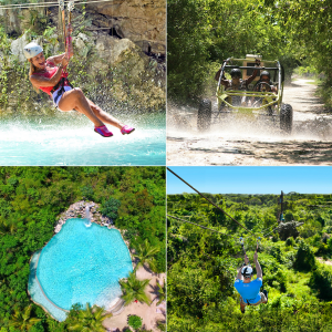 punta-cana-things-to-do---zipline---buggy---buggies---zip-line---bavaro-adventure-park---megasplash---punta-cana1