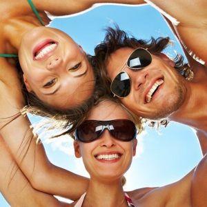 punta-cana-things-to-do---sailing-splash---snorkeling---tours-nation---toursnation---punta-cana1