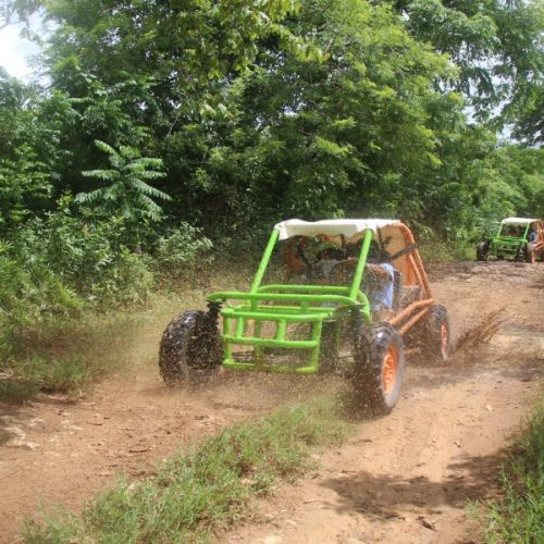 punta-cana-excursion-things-to-do-attraction-activities-tours-nation-BUGGY-F20K14