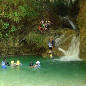 things-to-do-puerto-plata-safari-waterfalls-toursnation-22