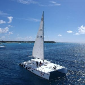 punta-cana-excursion-things-to-do-attraction-activities-tours-nation-SAONA-ISLA-SAONA-SAONA-ISLAND-SAONA-CLASSIC-SAONA5