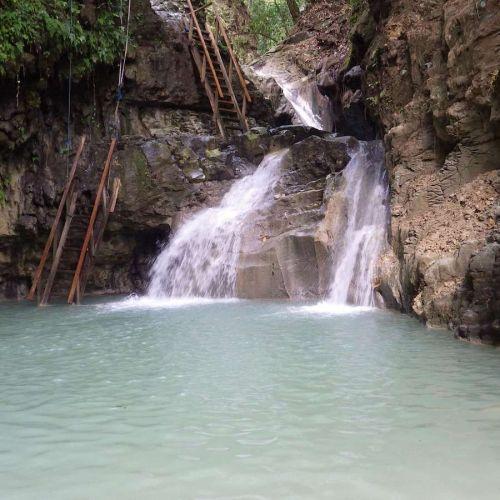 things-to-do-puerto-plata-safari-waterfalls-toursnation-7