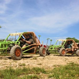 punta-cana-excursion-things-to-do-attraction-activities-tours-nation-BUGGY-F20K31