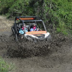 punta-cana-excursion-things-to-do-attraction-activities-tours-nation-BUGGY-TERRACROSS5