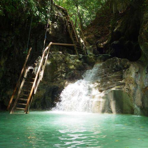 things-to-do-puerto-plata-safari-waterfalls-toursnation-20