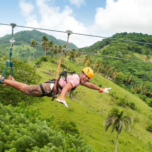 punta-cana-excursion-things-to-do-attraction-activities-tour-superman1