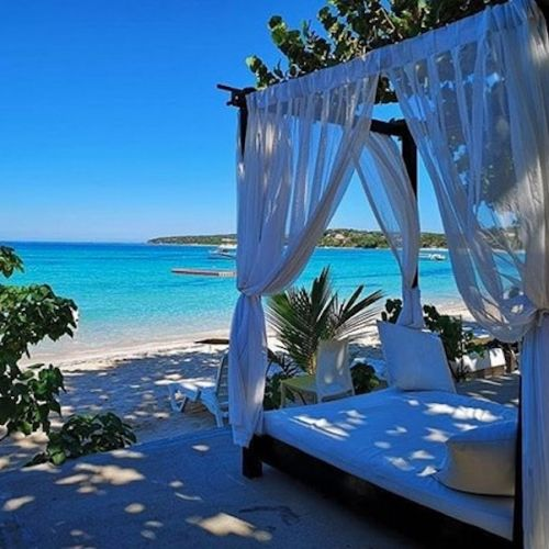 punta-cana-excursion-things-to-do-attraction-activities-Paradise-Island-VIP20