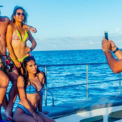 Punta-Cana---things-to-do---Snorkel---Power-Dive---Hookah-Diving-3