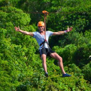 punta-cana-things-to-do---zipline---buggy---buggies---zip-line---bavaro-adventure-park---megasplash---punta-cana13