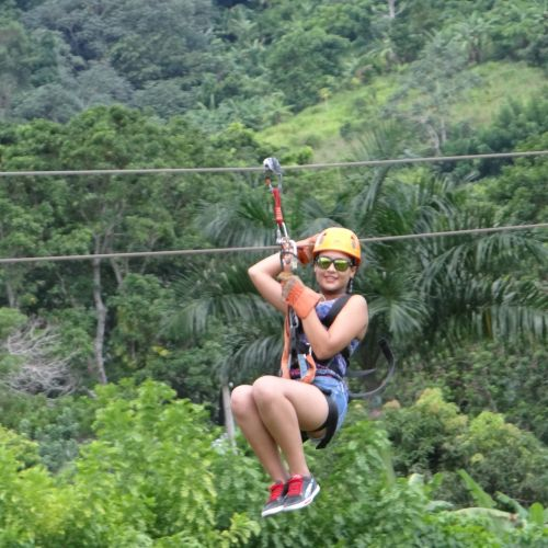 punta-cana-excursion-things-to-do-attraction-activities-tour-canopy14