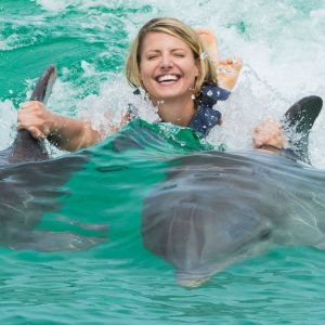 punta-cana-things-to-do---dolphin-island---swim-with-dolphins---dolphin-island---punta-cana4