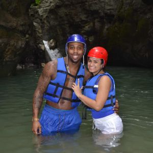dominican-republic-punta-cana-things-to-do-must-do-excursions-tours-attractions-Puerto-Plata-Cascada-Limon-toursnation15