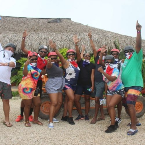 punta-cana-excursion-things-to-do-attraction-activities-tours-nation-BUGGY-F30K40