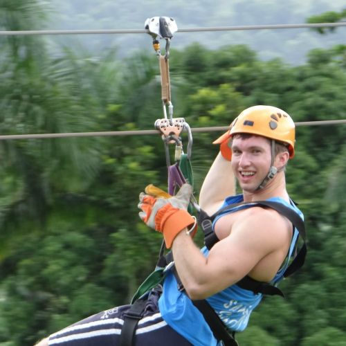 punta-cana-excursion-things-to-do-attraction-activities-tour-canopy6