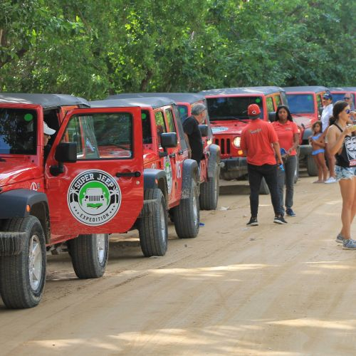 punta-cana-excursion-things-to-do-attraction-activities-super-jeep41