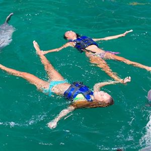 punta-cana-excursion-things-to-do-attraction-activities-tour-excellence4