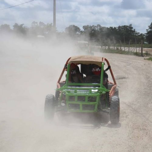 punta-cana-excursion-things-to-do-attraction-activities-tours-nation-BUGGY-F20K23