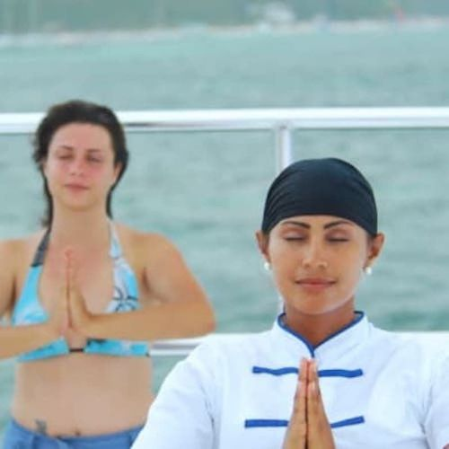 punta-cana-things-to-do---massage---spa---spa-cruise---sail---tours-nation---toursnation---punta-cana3