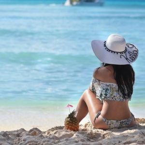 punta-cana-excursion-things-to-do-attraction-activities-tours-nation-SAONA-ISLA-SAONA-SAONA-ISLAND-SAONA-CLASSIC-SAONA38