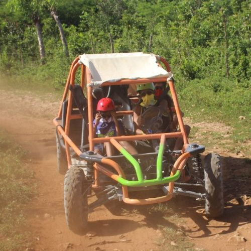 punta-cana-excursion-things-to-do-attraction-activities-tours-nation-BUGGY-F20K12