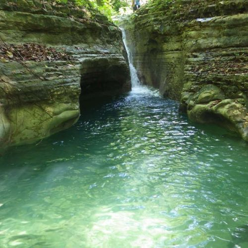 things-to-do-puerto-plata-safari-waterfalls-toursnation-12