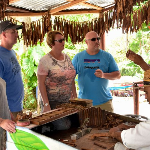 punta-cana-excursion-things-to-do-attraction-activities-tours-nation-jungle-rally-vip4