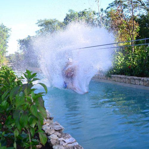 punta-cana-things-to-do---bavaro-adventure-park---zip-line---mega-splash7