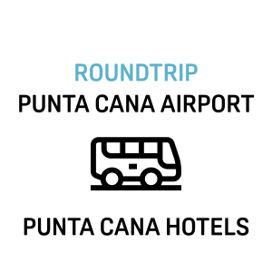 Punta-Cana-Airport---Shuttle---Transfer---Tours-Nation