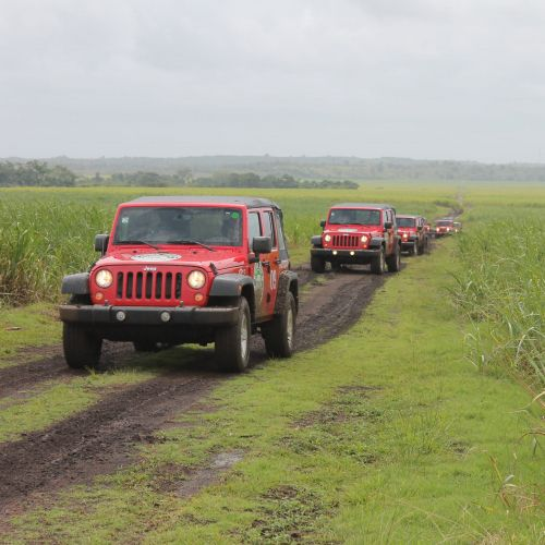 punta-cana-excursion-things-to-do-attraction-activities-super-jeep15