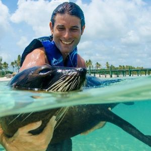 punta-cana-excursion-things-to-do-attraction-activities-tour-seals2