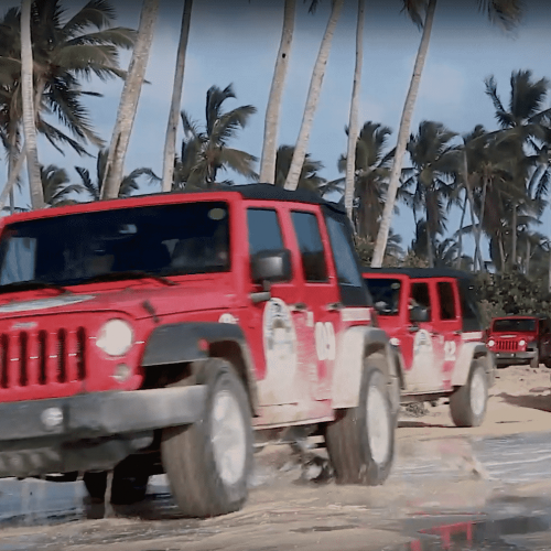 punta-cana-excursion-things-to-do-attraction-activities-super-jeep67