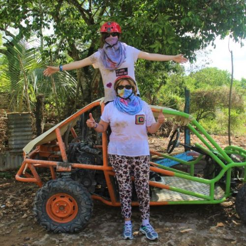 punta-cana-excursion-things-to-do-attraction-activities-tours-nation-BUGGY-F20K4