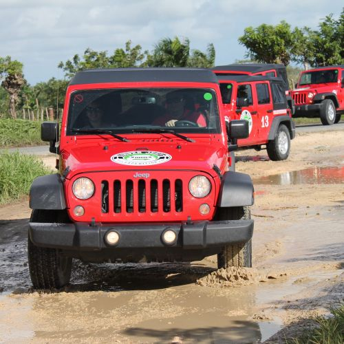 punta-cana-excursion-things-to-do-attraction-activities-super-jeep28