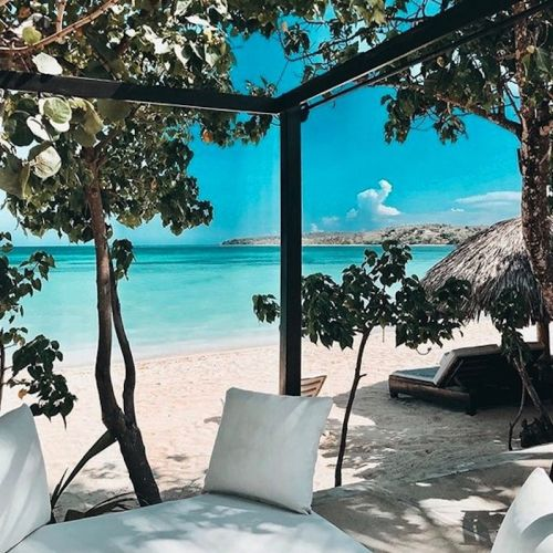 punta-cana-excursion-things-to-do-attraction-activities-Paradise-Island-VIP5
