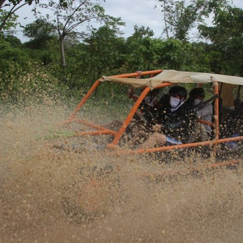 punta-cana-excursion-things-to-do-attraction-activities-tours-nation-BUGGY-F30K38