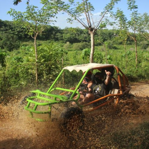 punta-cana-excursion-things-to-do-attraction-activities-tours-nation-BUGGY-F30K28